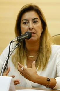 """AMB é """"contra qualquer projeto"""" que aumente a quarentena para juízes disputarem eleições"""