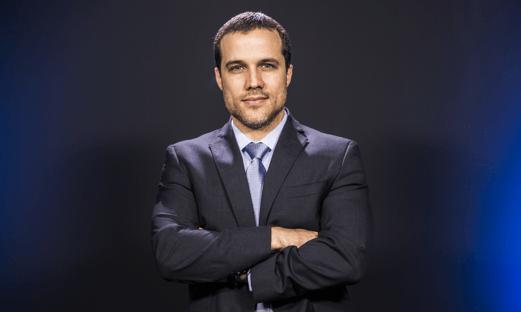 Felipe Moura Brasil: a afinidade de Jair Bolsonaro e Kassio Nunes Marques