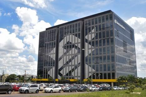 Responsável pelo coronavoucher no Ministério da Cidadania é cotado para presidir Banco do Brasil