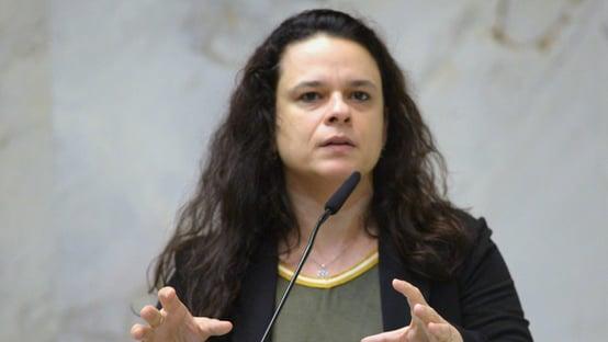 """""""Doria e Bolsonaro deveriam se unir nessa pauta"""""""