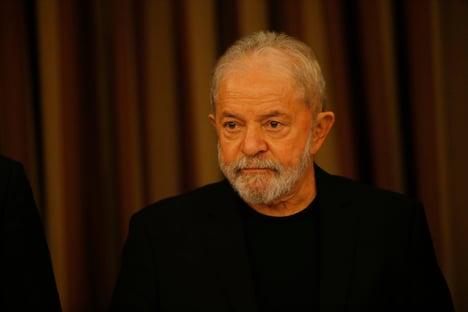 TRF-1 tranca processo sobre contratos com Odebrecht em relação a sobrinho de Lula