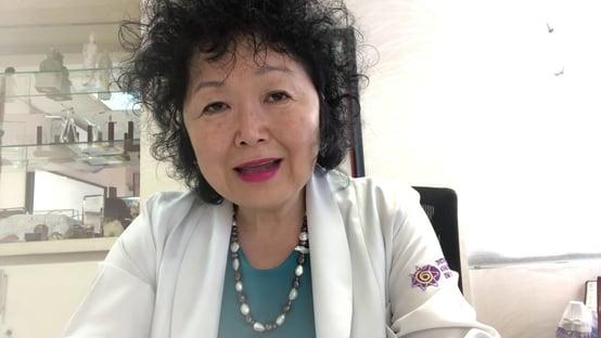 Governo tenta explicar influência de Nise Yamaguchi no Planalto