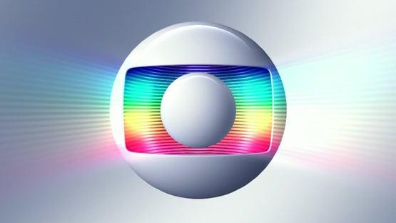 Grupo Globo nega que esteja à venda