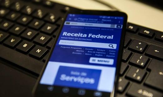 Ampliar faixa de isenção do IR vai custar R$ 74 bilhões