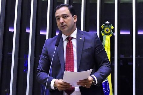 """PSD confirma apoio a Arthur Lira: """"Festa da democracia"""""""