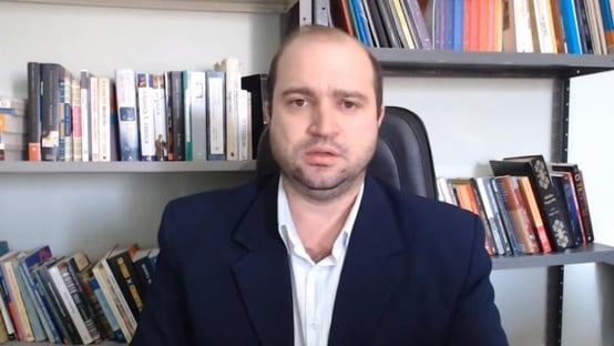Ex-presidente da Funarte perde eleição no interior de SP