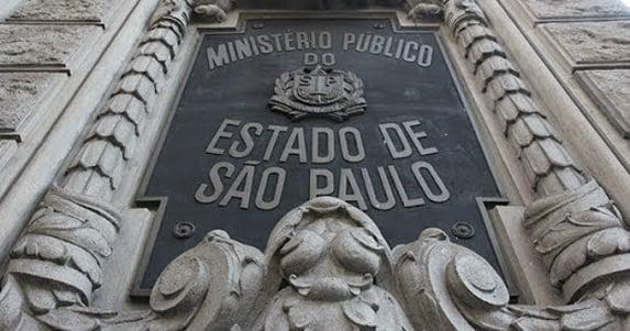 São Paulo oficializa congelamento de salários do funcionalismo