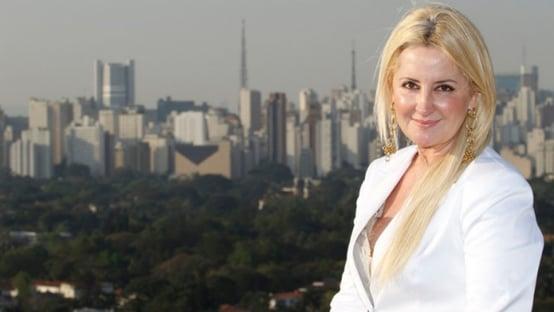 Empresa ligada a ex de Wassef diz a Bolsonaro ter perdido R$ 158 mi com injustiças