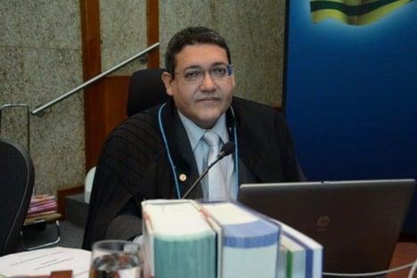 AMB diz confiar na capacidade técnica de Kassio Marques