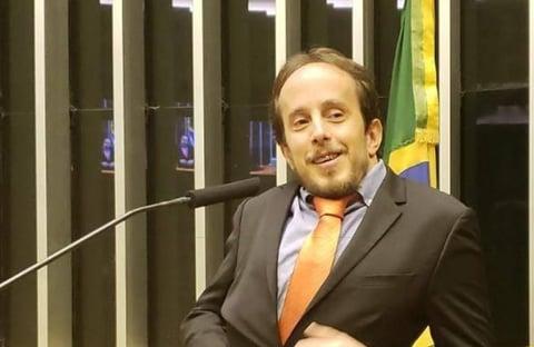 """""""ONovo não concorda que essa seja a boa política"""""""