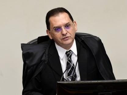 2 x 1 – Reynaldo Soares vota pela anulação da quebra de sigilos de Flávio