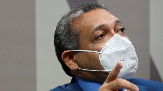 OS 4 MILHÕES DE REAIS EM HONORÁRIOS DE KASSIO MARQUES