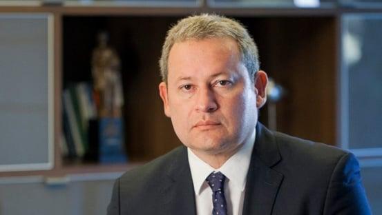 "ENTREVISTA: ""Roubo de mensagens para intimidar MP pode se tornar usual"", diz presidente da Conamp"