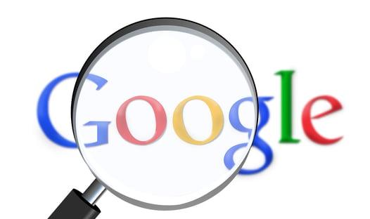 Investigado nos EUA, Google também é alvo de três processos no Cade