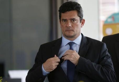 Exclusivo: parecer de Moro diz que Vale ocultou do mercado riscos de negócio bilionário na Guiné