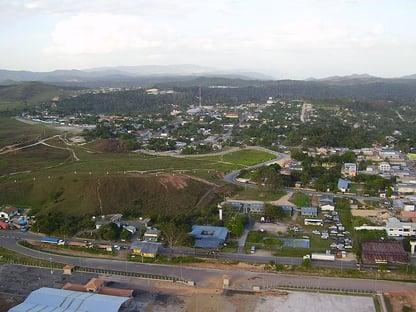 Sequestro de inimigo de Maduro faz Exército reforçar patrulha na fronteira