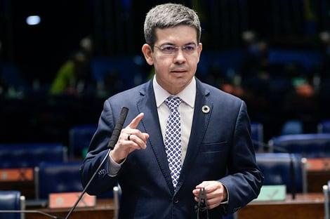 Entre 11 titulares da CPI da Covid, cinco fazem parte da oposição