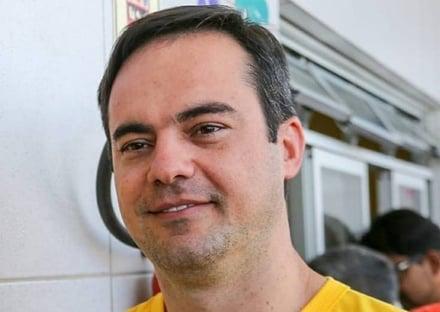 Deputado sugere haver aliança de Jereissati com Ciro para atuação em CPI