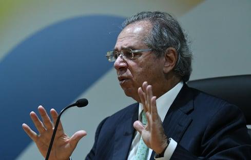 """Bolsonaro pode ficar inelegível"""