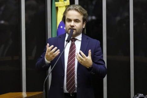 """Pros confirma apoio a Lira: """"Nosso querido Arthur"""""""