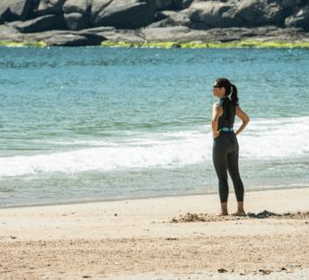 Fátima Bernardes está com câncer de útero