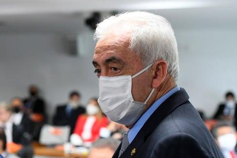 Comissão do Senado convida presidente do Cade para debater cartel de distribuidoras de combustíveis