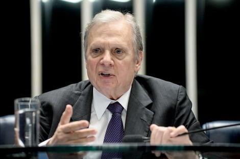 """""""Bolsonaro cometeu pelo menos dois crimes contra a saúde pública"""""""