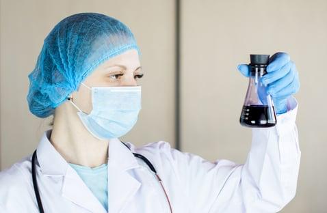 Alemanha deve passar a recomendar vacina de Oxford para maiores de 65 anos