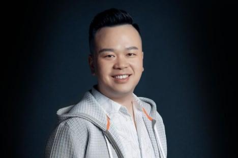 Quem matou Lin Qi e por quê