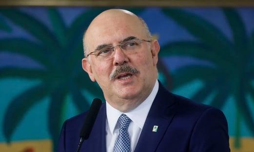 MEC deixa alunos de fora do Fundeb e prefeituras apontam novo erro