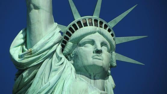 Nova York planeja vacinar turistas gratuitamente