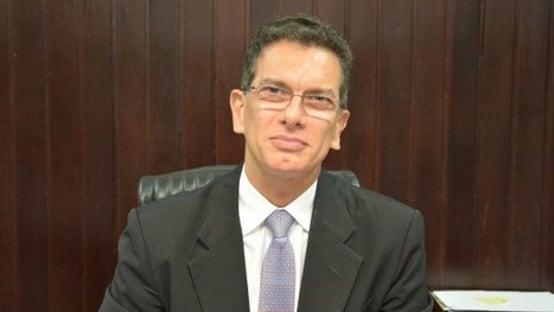 Desembargador vai responder no CNJ por discurso contra medidas de isolamento