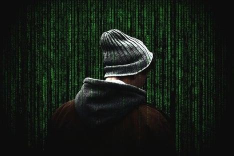 Laboratório de cibersegurança aponta vazamento de 220 millhões de dados pessoais no Brasil