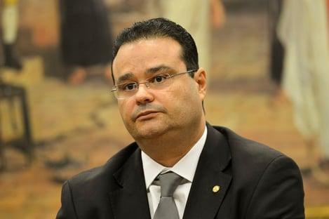 """Relator cobra colegas: """"O Brasil quer e precisa da prisão em 2ª instância"""""""