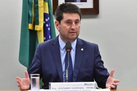 Manifestações pró-Bolsonaro zeram o jogo
