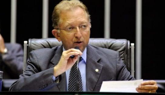 Relator apresenta amanhã parecer sobre mudanças no Código Penal