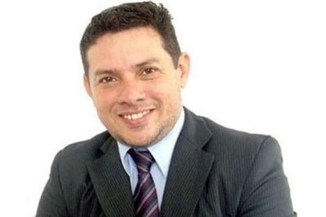 O coach de Pazuello vai continuar?