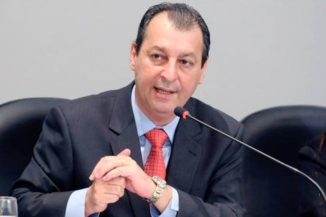Presidente da CPI da Covid defende que Mandetta seja o primeiro convocado