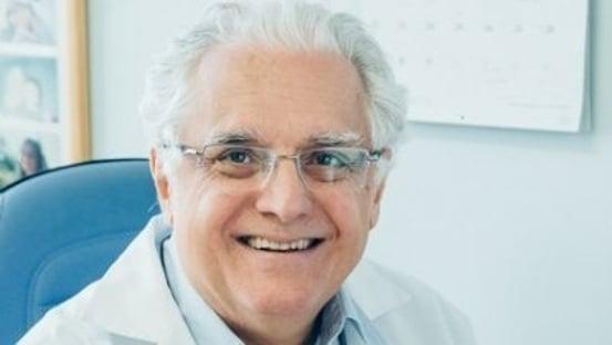 Professor da USP cobra sindicância sobre aplicativo de Pazuello