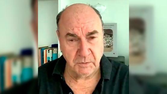César Maia alerta para cooptação de PMs
