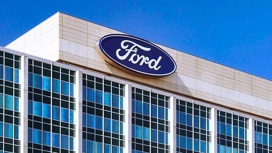 Caso Ford: a luta em prol do capitalismo continua, companheiros