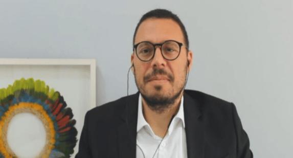 """""""Caos que se viu em Manaus pode se repetir em diversas cidades do Brasil"""""""