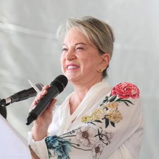 Relatora do caso Silveira diz que quer ouvir deputado antes de decidir