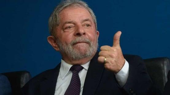 Dólar dispara com decisão de Fachin sobre Lula