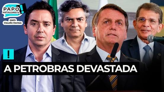 Bolsonaro terá combustível para 2022?
