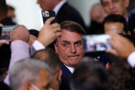 Nicolelis diz que Brasil pode ter 500 mil mortes por Covid-19