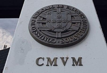Guedes quer emplacar na CVM enteado de ex-jurídico da Bozano