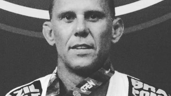 PM homenageado por Flávio Bolsonaro e ligado a Adriano é morto no Rio