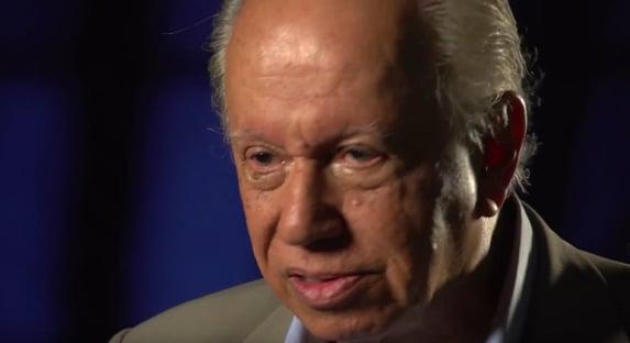 Dirigente do PCdoB morre de Covid