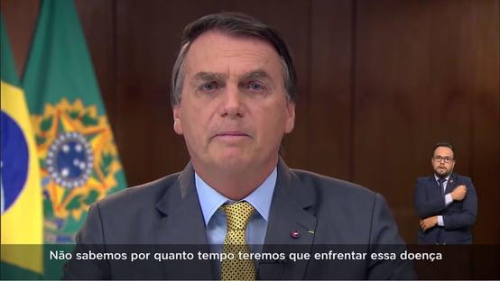 MP junto ao TCU quer apurar mentiras do governo Bolsonaro sobre vacinação